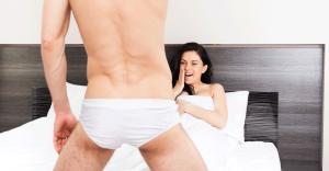 Choroby wpływające na zaburzenia erekcji